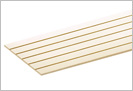 Conwood Wall Panel Decorative V Groove