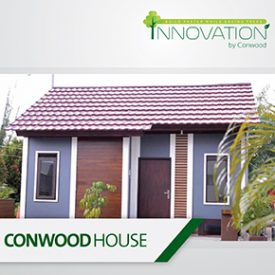 cover-conwood-housing